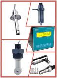 産業オンラインPabular伝導性のメートル(DDG-2090D)