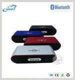 Prix de gros pour les haut-parleurs sans fil portatifs stéréo de Bluetooth