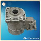 Carcaça do motor de partida do molde da casca do molde