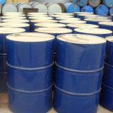 Plastificante Nontoxic O-Acetylcitrate Tributyl (ATBC) CAS 77-90-7