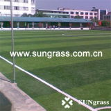 50mm Sport/Football/Soccer Artificial Grass (jds-50-j)