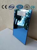 セリウム、ISOが付いている2mm-6mmの濃紺ミラー