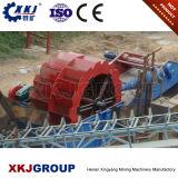Моющее машинаа песка винта тавра Xkj сделанное в Henan