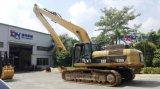 estensione lunga dell'escavatore di 18m-26m con Cat330d
