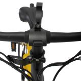 """Дешевый электрический Bike для сбывания с автошиной 14 """" Kenda, батареей Лити-Иона LG"""