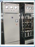 Тип AC Gck низкого напряжения тока придавал заостренную форму шкаф Switchgear 11kv/коммутатор распределения