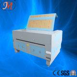 精密な切断(JM-1080T)のための優秀な位置レーザー機械