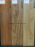 Baldosas cerámicas superficiales de madera de la venta caliente de Foshan