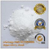 Polvo sin procesar Succimer de Dmsa para el tratamiento del envenenamiento de terminal de componente 304-55-2