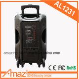 Gute Qualität und bester heller Lautsprecher des Preis-LED