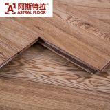 Le ce a reconnu le plancher conçu par HPL/plancher en stratifié (AS1807)