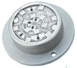 Luz caliente del módulo de la venta LED