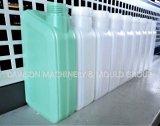 machine de soufflage de corps creux d'extrusion de bouteille du HDPE 0~5L automatique