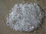 음식 급료 나트륨 사카린/나트륨 당질 메시 8-12