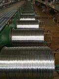 Alambre galvanizado alta calidad del hierro con el precio de Resonable
