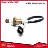 Großhandelspreis-Auto-Sauerstoff-Fühler 89467-33050 für Toyota LEXUS