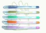 De Pen van Znr van het gel (2000K)