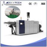 Machine de expulsion d'extrusion de pipe de la pipe Machine/HDPE de PE