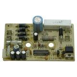 Variedad de circuito impreso Asamblea Fabricante (OLDQ-018)