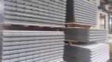 El panel compuesto de aluminio de la alta calidad