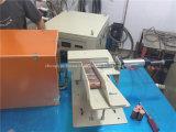 Máquina de indução quente do forjamento para as barras de cobre (100kw)