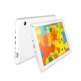 7 Zoll WiFi Tablette PC Vierradantriebwagen-Kern CPU Rockchip 3126 A701