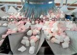 Kh400セリウムの公認の綿菓子機械