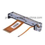 Dispositivos médicos Mecanismo de la impresora térmica PT1043p