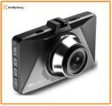 Полная камера автомобиля DVR HD 1080P с ночным видением
