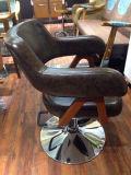 Silla de peluquero al por mayor usada muebles superventas del salón de pelo