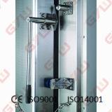 Portello scorrevole per il congelatore/congelatore ad aria compressa/la cella frigorifera/la conservazione frigorifera