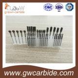 Het Stevige Carbide van uitstekende kwaliteit van de Bramen van het Carbide Roterende Debur