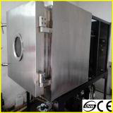 Htdシリーズ普及した中国の販売のフルーツの凍結乾燥器/フルーツの真空の凍結乾燥機械