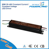 80W 2.0A Constant Voltage / Constant LED Driver Current Power Supply