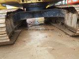 Verwendeter Katze-Exkavator 315D, verwendeter Gleiskettenfahrzeug-Gleisketten-Exkavator 315D