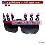 생일 선물 선전용 색안경 최고 당 훈장 (BO-5001)