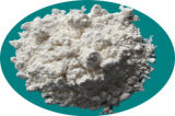 Tratamento cru farmacêutico 98319-26-7 do crescimento do cabelo do pó de Finasteride Propecia