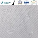 Supn 털실 100%Polyester Mattress&Pillow 뜨개질을 하는 직물