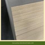MDF Fiberboard/плотности 15mm обыкновенный толком средств для шкафа