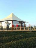 Водонепроницаемые индивидуальные купольные палатки для продажи