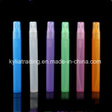 12ml/15ml 대중적인 플라스틱 향수 펜 (KLPP-05)