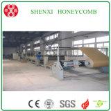 Machine van het Comité van de Honingraat van de hoge snelheid de Automatische