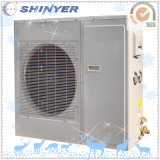 Комната Shinyer модульная холодная для Малайзии