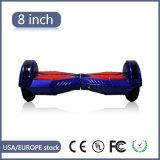 Uno mismo elegante que balancea la vespa eléctrica del Unicycle de la deriva de 2 ruedas para la venta al por mayor