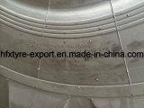 Straßen-Mischer-Reifen 23.5-25 26.5-25 R-1 Reifen des Muster-OTR