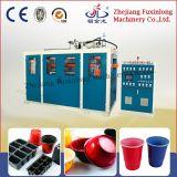 플라스틱 컵 Thermoforming 기계 가격