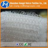 Forte Velcro appiccicoso dell'amo della testa del fungo