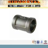 B16.11 3000lb 304L 316L de acero inoxidable forjado Socket