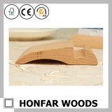 Supporto più poco costoso del telefono di legno solido del regalo promozionale
