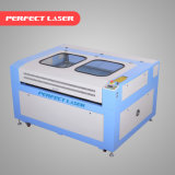 목제 아크릴 13090 100W 이산화탄소 Laser 조판공 절단기